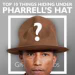 10hat-cover-img