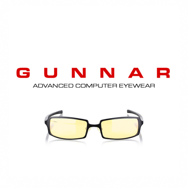 gunnar expands - Blog