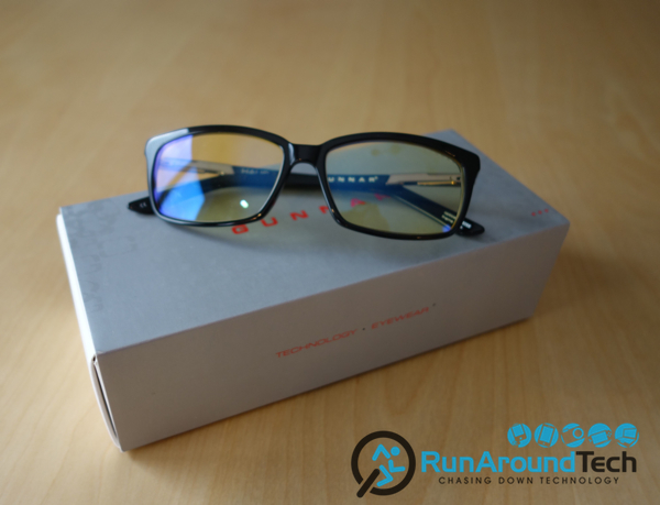 Gunnar-Optiks-DSC00172