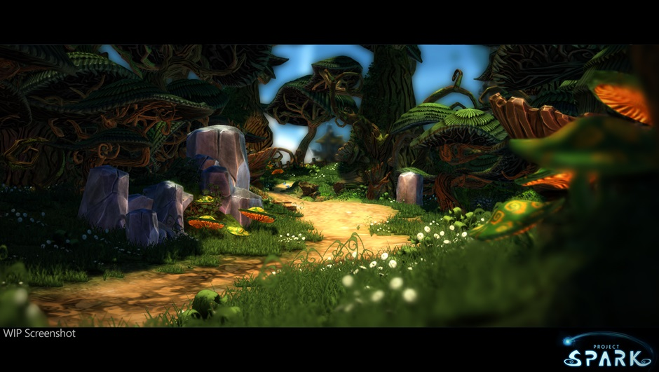 Project_Spark_GC_Screen_07