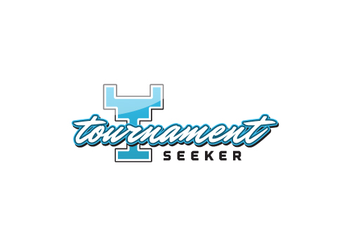 TournamentSeekerLogo1 - GUNNAR Beta Tests Tournament Seeker at PAX Prime