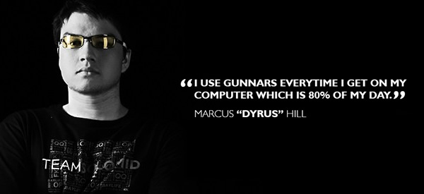 dyrus 600px1 - Find Out What A Pro Gamer Has to Say About GUNNAR