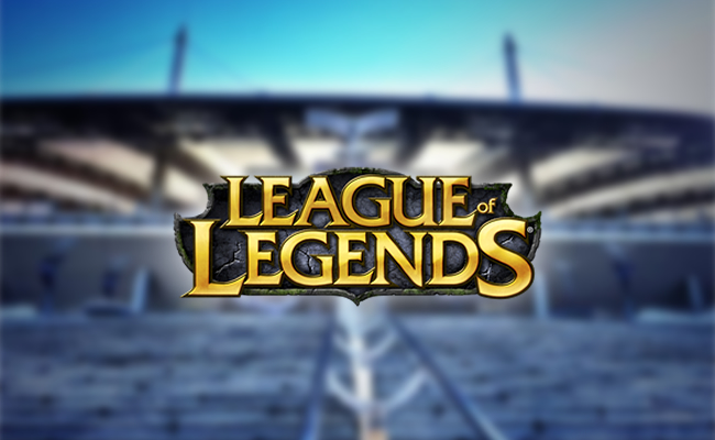 league-years