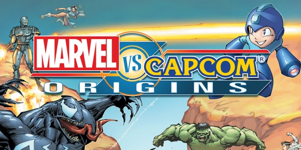Marvel-vs.-Capcom-Origins-Achievements