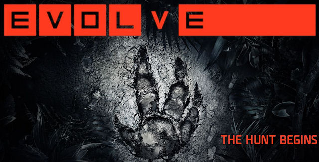 evolve-open-beta-release-date