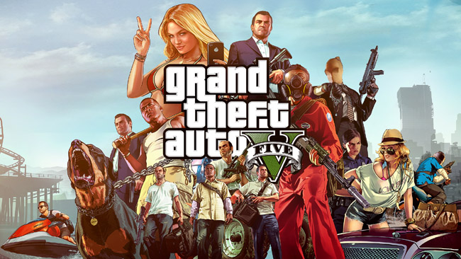 grand-theft-auto-v-game-of-the-year