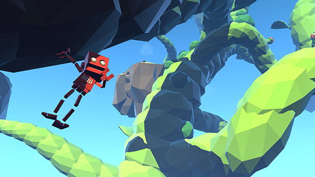 GrowHome_Announcement_01