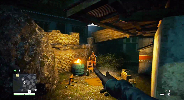 farcry4knife_610