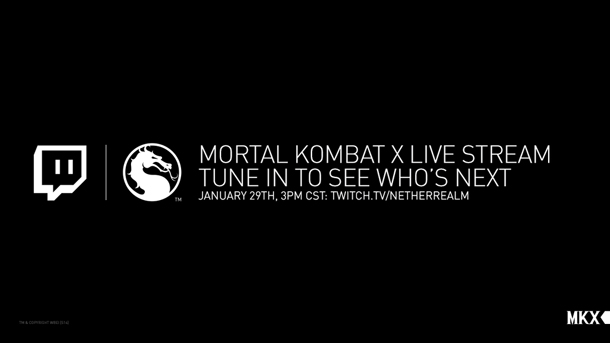 mortalkombatxreveal_610