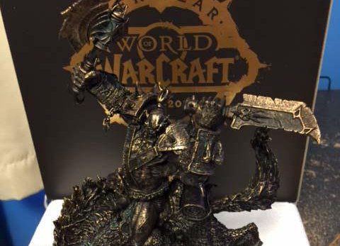 wowstatue_610a