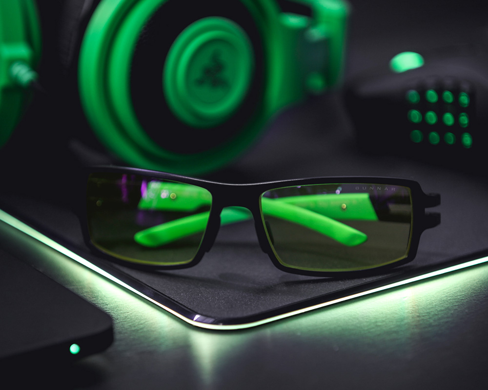 Razer-Featured