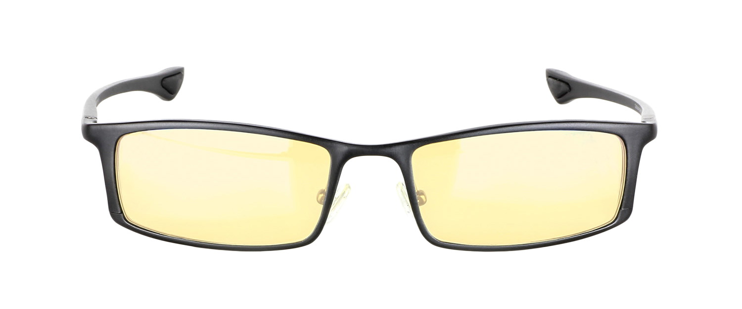 c7e5bb69195 Eye Strain Glasses