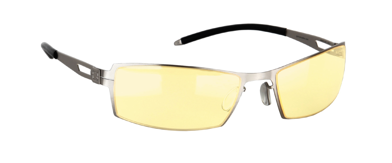 Sheadog mercury amber 02 - Check out GUNNAR at Best Buy