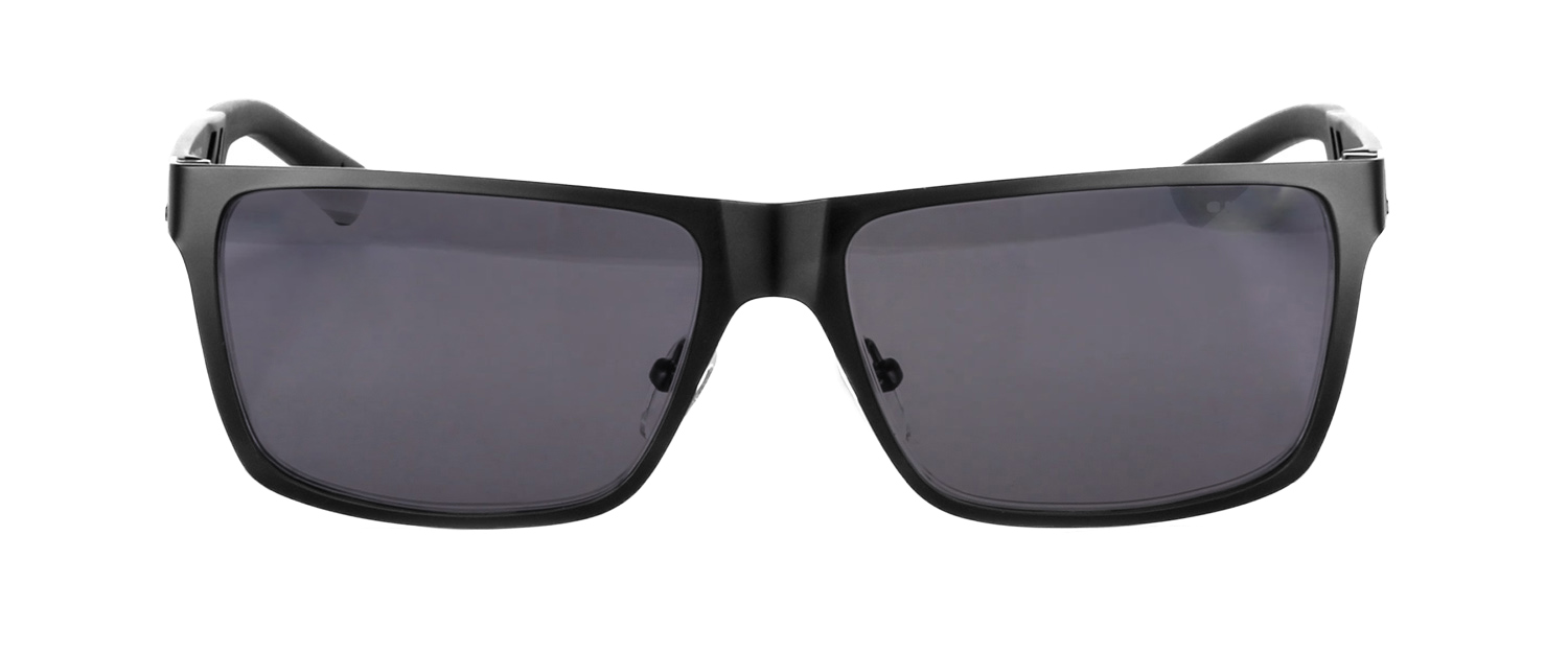 9140c6b034 Blue Blocker Sunglasses