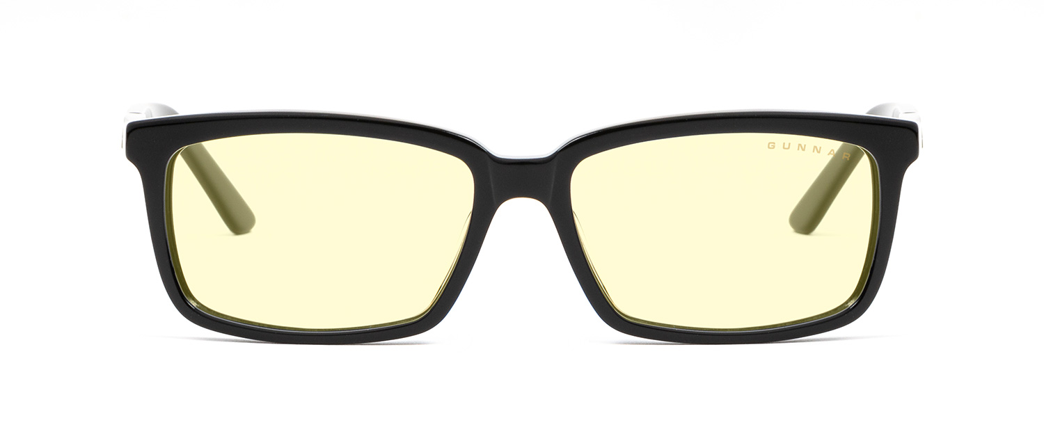 Haus blue light glasses for computer use