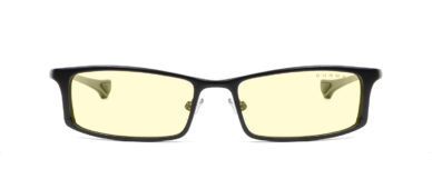 phenom onyx amber face 388x161 - Phenom Reading Glasses