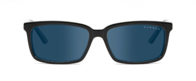 haus onyx sun face 388x161 - Haus Prescription Sunglasses
