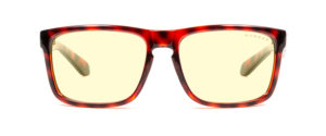 intercept 24k tortoise amber face 300x125 - Intercept 24K