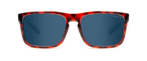 intercept 24k tortoise sun face 300x125 - Intercept 24K Prescription Sunglasses