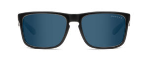 intercept onyx sun face 300x125 - Intercept Prescription Sunglasses