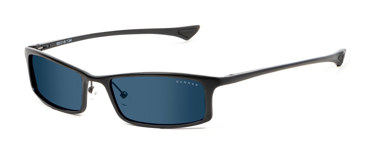 phenom onyx sun 3 4 - Phenom Prescription Sunglasses
