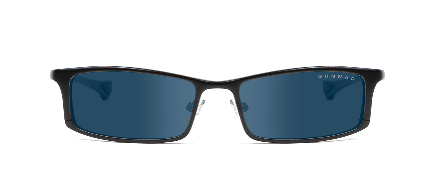 phenom onyx sun face - Phenom Prescription Sunglasses