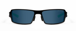 rpg onyx sun face 300x125 - RPG Designed By Razer Prescription Sunglasses