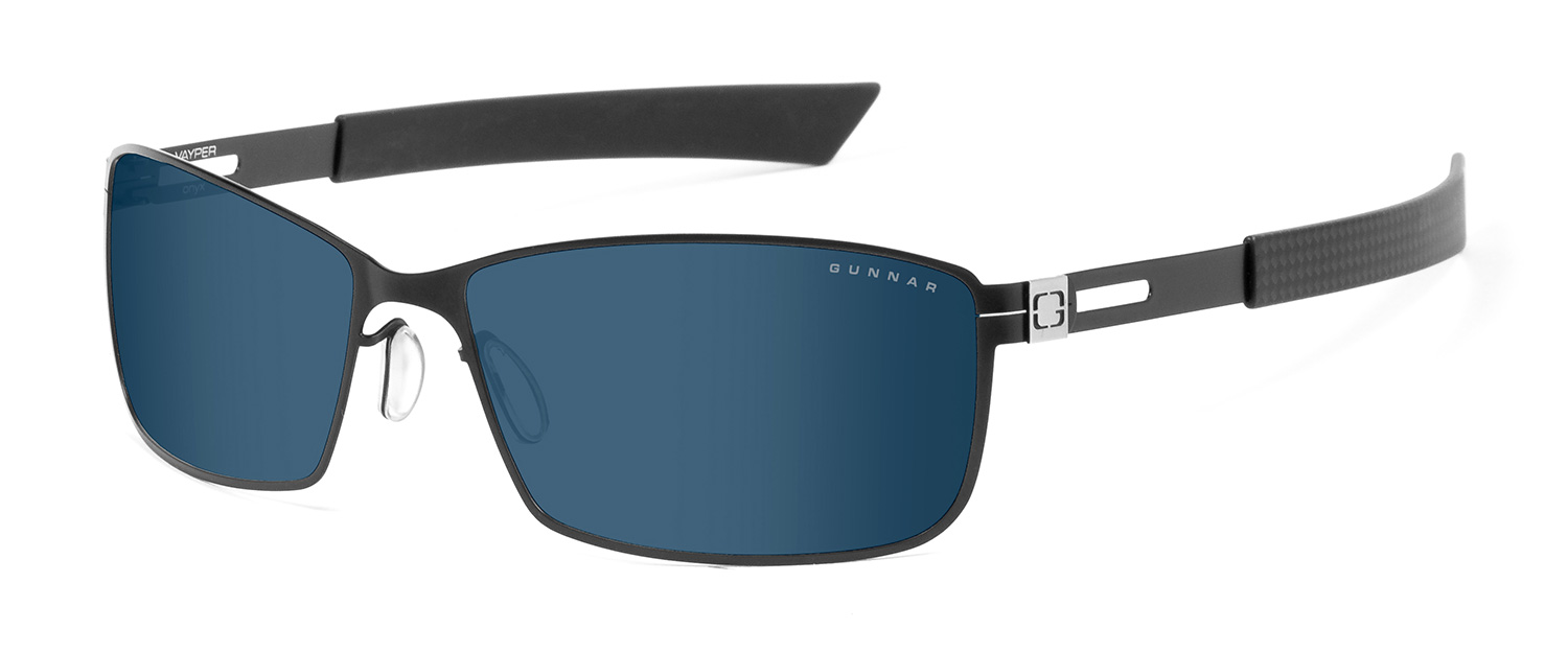 vayper onyx sun 3 4 - Vayper Prescription Sunglasses