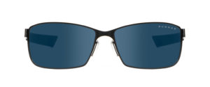 vayper onyx sun face 300x125 - Vayper Prescription Sunglasses