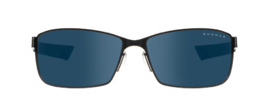 vayper onyx sun face 388x161 - Vayper Prescription Sunglasses