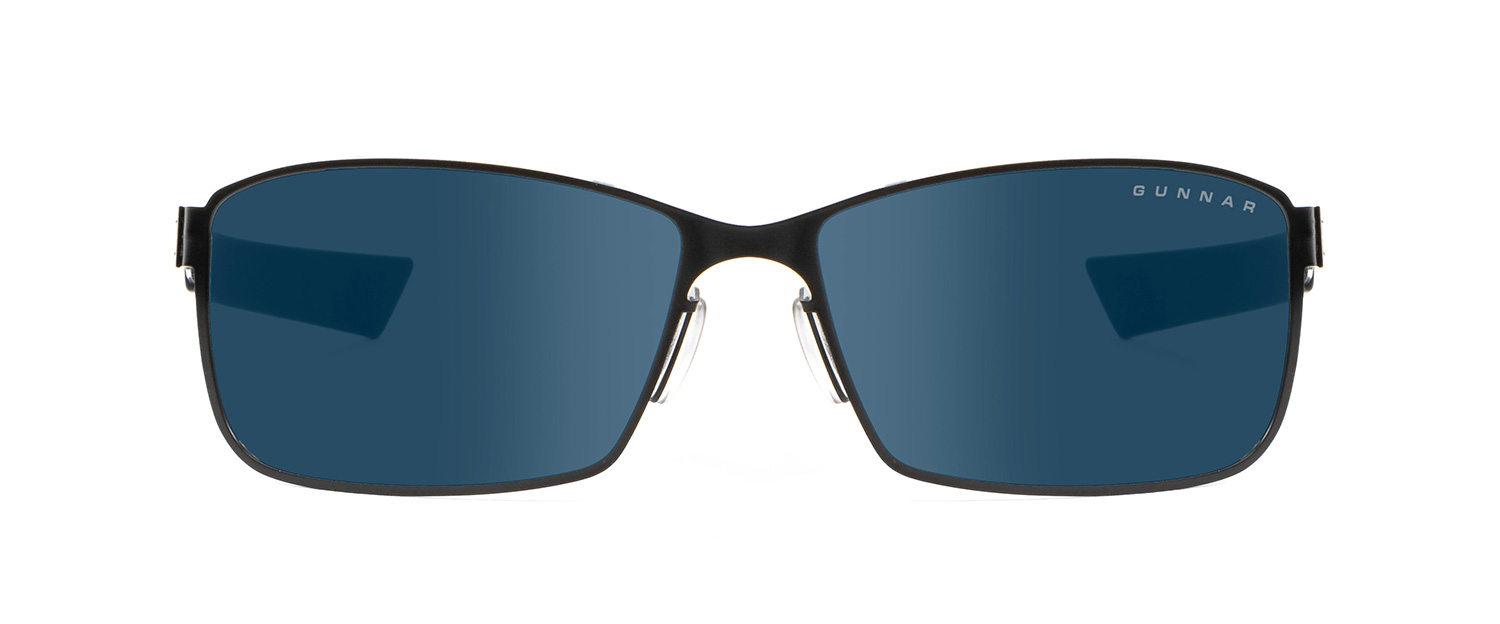 vayper onyx sun face - Vayper Prescription Sunglasses