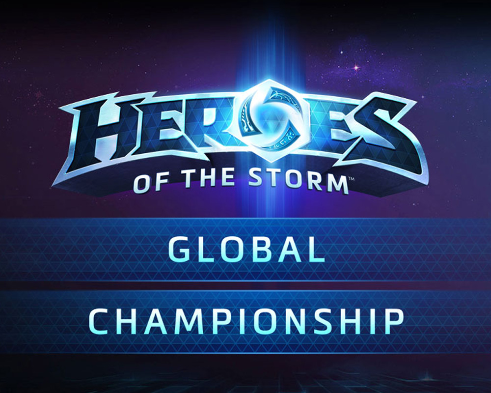 HOTS-GC-featured