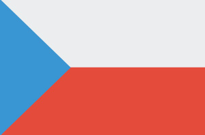 Czech-Republic-300x198