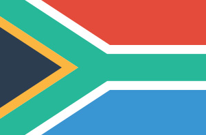 South-Africa-300x198