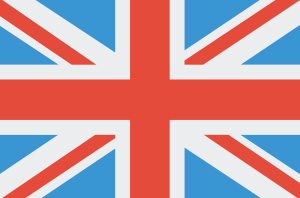 United-Kingdom-300x198
