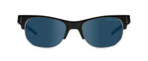 cypher onyx sun face 300x125 - Cypher Prescription Sunglasses