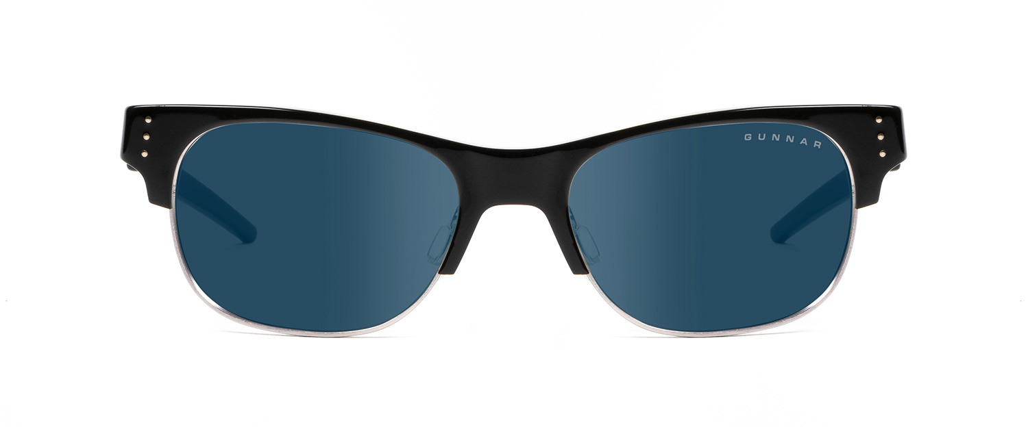 cypher onyx sun face - Cypher Prescription Sunglasses