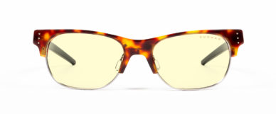 cypher tortoise amber face 388x161 - Cypher Prescription