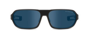 trooper onyx sun face 300x125 - Trooper Prescription Sunglasses