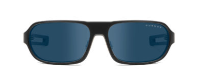 trooper onyx sun face 388x161 - Trooper Prescription Sunglasses