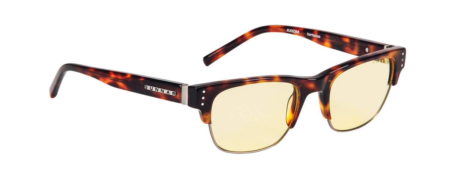 rx optical frames