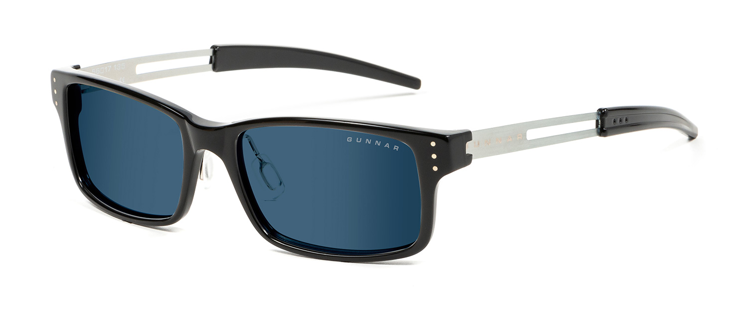 havok onyx sun 3 4 - Havok Prescription Sunglasses