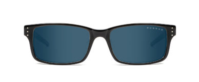 havok onyx sun face 388x161 - Havok Prescription Sunglasses