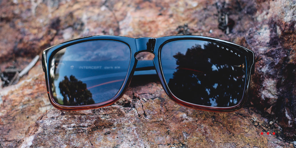 4fdaff7e8f2 New Color and Sunglass Options Have Arrived! - GUNNAR Computer Eyewear