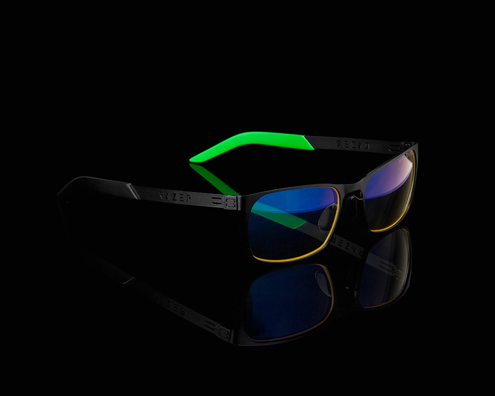 razer and gunnar fps