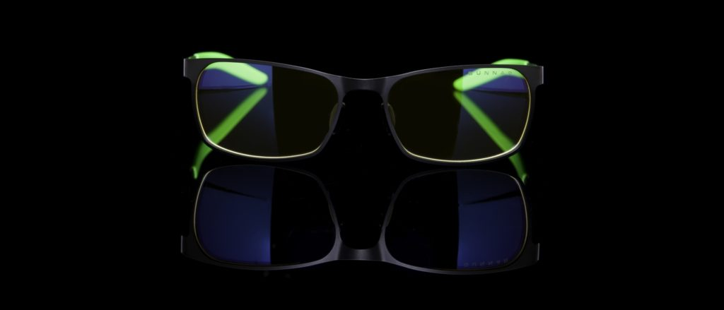 razer glasses