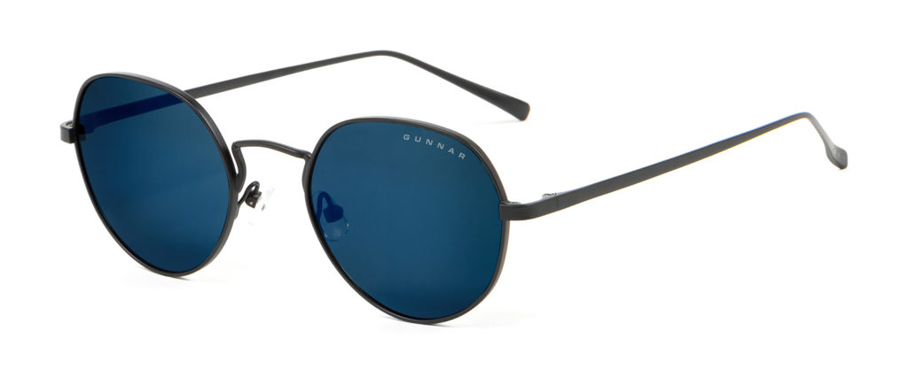 infinite blue light sunglasses