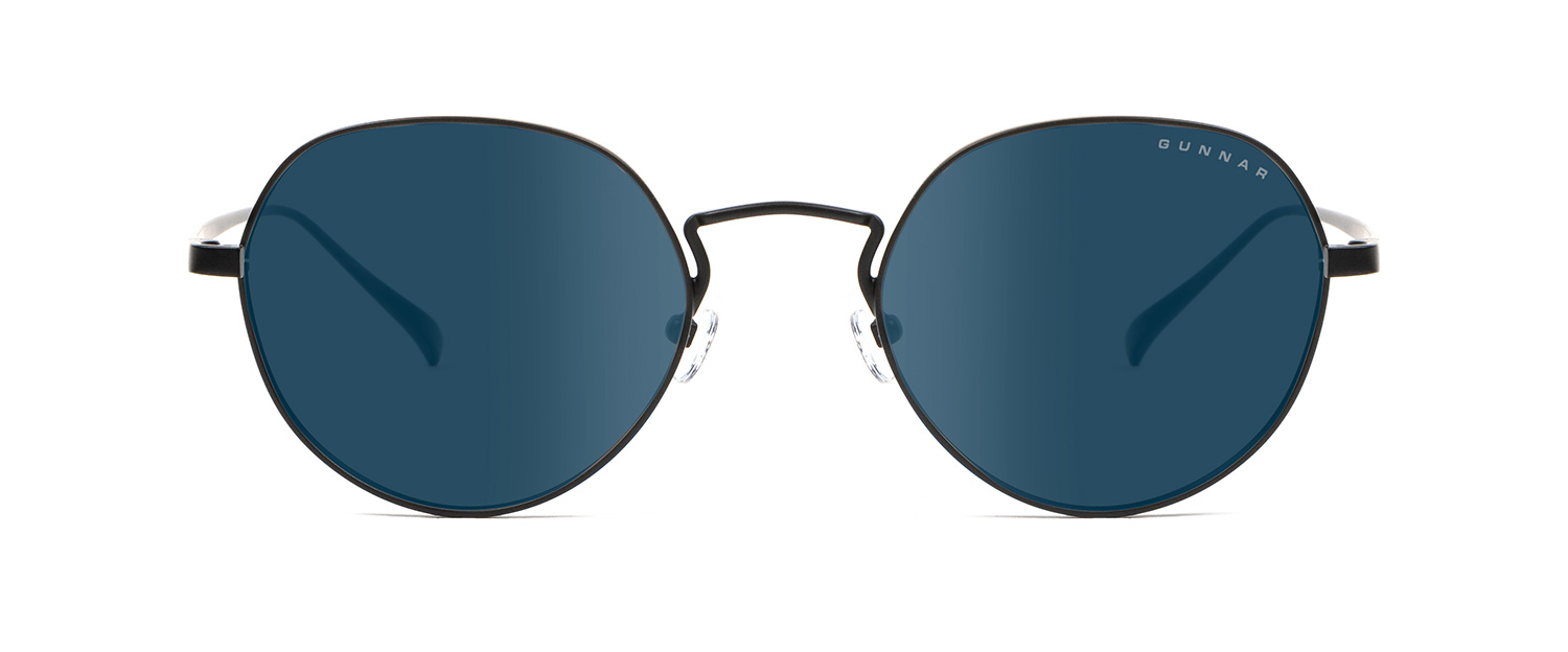 infinite onyx sun face - Infinite Prescription Sunglasses