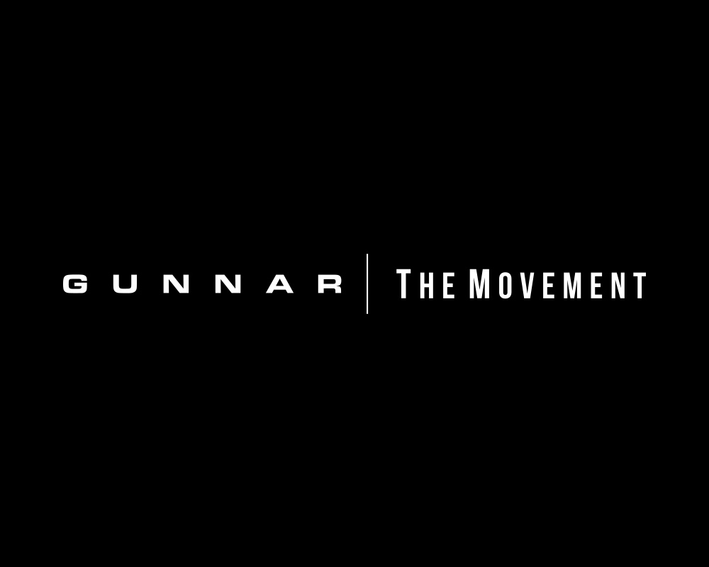 gunnar visionary movement