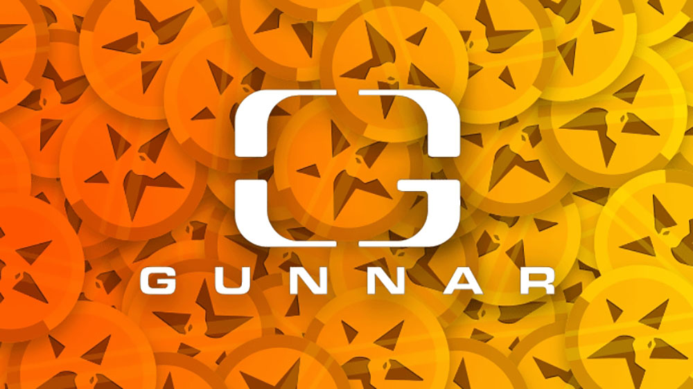 blog body image - GUNNAR Partners with eSports and Crypto Giant Unikrn